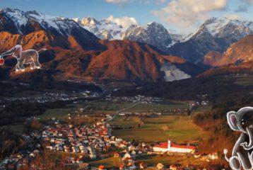 Pourquoi pas un CES en Slovénie
