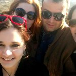 Fanny et ses amis