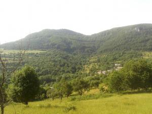 brdarka